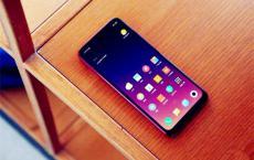 Redmi Note 7 Pro,Redmi 7和更多小米手机已确认获得更新