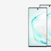 三星Galaxy A70s在印度的价格为32990卢比将由5000mAh电池供电
