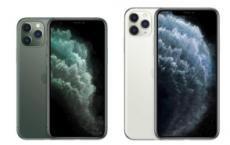 iPhone 11 Pro可以帮助苹果夺回最佳相机智能手机王冠吗