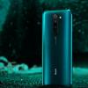 即将推出的手机:Redmi Note 8 Pro,Realme XT,iPhone 11,OnePlus 7T等
