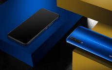 中国智能手机制造商Vivo似乎正在准备另一款廉价智能手机