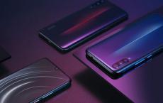 Vivo S5可能会配备菱形摄像头模块