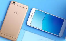 Vivo U10的继任者本月将来到印度
