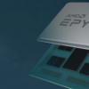 谷歌可以放弃AMD Epyc的英特尔服务器CPU