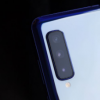 三星Galaxy Fold发布日期可能会与iPhone 11并驾齐驱