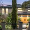 莫纳什豪华住宅在墨尔本的顶级拍卖结果中占据主导