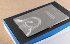 评测11.6寸Remix平板如何以及9.7寸七彩虹i977A 3G怎么样
