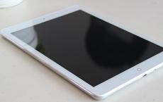 评测昂达V919 3G Core M怎么样以及E人E本 T8s如何