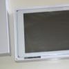 评测蓝魔i9s怎么样以及联想ThinkPad 8如何