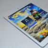 评测五元素iFive Air怎么样以及苹果iPad Air 2如何
