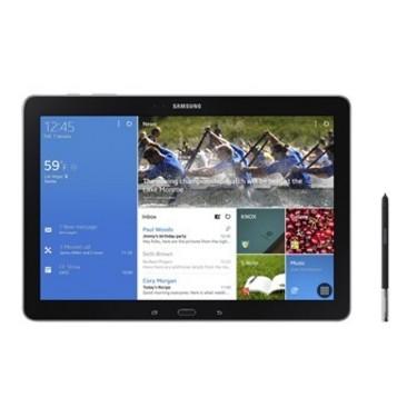 评测三星Galaxy Note Pro 12.2平板电脑怎么样以及乐凡F3如何