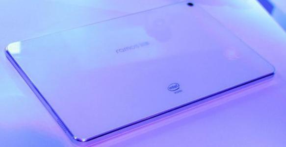 评测蓝魔i9怎么样以及联想Yoga 2 Pro如何