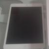 评测苹果iPad mini 2怎么样以及天猫魔盒如何
