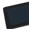 评测亚马逊 Kindle Fire HD 8.9怎么样以及Google Nexus 10如何