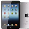 评测苹果iPad mini怎么样以及普耐尔MOMO8如何