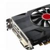 评测GTX1030怎么样以及AMD Radeon RX500如何