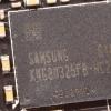 评测GTX1070显卡怎么样以及Kaby lake架构处理器如何