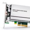 评测PCI-E固态硬盘怎么样以及Grey Hawk如何