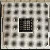 评测AMD Zen处理器怎么样以及GTX1040如何