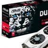 评测华硕Radeon RX480 DUAL O4G版怎么样以及技嘉GTX1060 XTREME GAMING如何