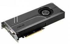 评测GTX1060 TURBO显卡怎么样以及NVIDIA GTX 1060如何
