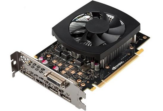 评测GTX 950 SE显卡怎么样以及AMD A10 7890K如何