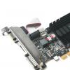 评测GT710显卡怎么样以及GTX 980 Ti如何