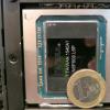 评测NVIDIA GP106怎么样以及AMD Radeon Pro Duo双芯卡皇如何