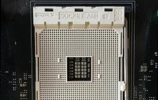 评测AM4 APU处理器怎么样以及酷睿skylake处理器如何