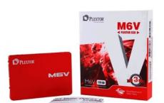 评测浦科特plextor M6V SSD怎么样以及HGST Ultrastar He10如何