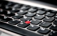 评测ThinkPad S3锋芒怎么样以及荣耀MagicBook 2019锐龙版多少钱