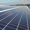 制定计划将旧车电池回收为太阳能电池
