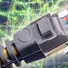 新的OneConnect OCe14000系列旨在提高服务器虚拟化密度并简化混合云连接