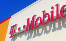 T-Mobile为沟渠竞争对手的无线合同提供了强有力的激励