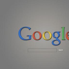 Google知道您在智能手机上正在做什么