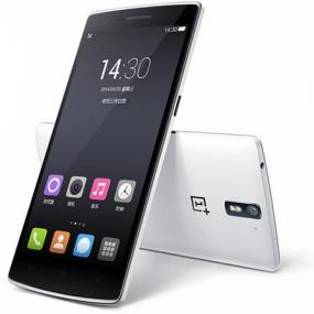 Overcart将在5月20日下午2点进行翻新后投放OnePlus One智能手机