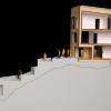 White Arkitekter赢得了法罗群岛的房屋设计竞赛