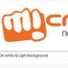 智能手机公司Micromax计划购买韩国公司Pentec的股份