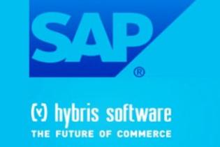 SAP完成收购MDM Maker Hybris的交易