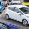 福特是英国历史上最具标志性的汽车品牌之一