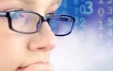 SOASTA提供mPulse真实用户监控解决方案的免费版本