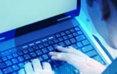 企业无需登录即可让客户和员工安全地检查库存或下达在线订单