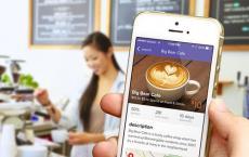 LivingSocial交易查找网络会在发生数据泄露后重置其7,000万订户的密码