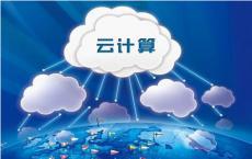 云计算视频保持功能是统一通信未来的关键