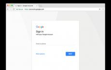 为了尊重诸如Google登录之类的举措将放弃Meebo