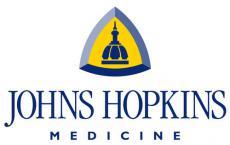Twitter成为Johns Hopkins研究人员的流感追踪工具