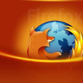 Chrome或Firefox的用户很快就可以使用任一浏览器与朋友进行视频聊天
