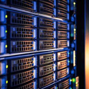 微软计划在弗吉尼亚州扩展3.48亿美元的绿色数据中心