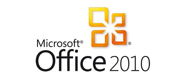MicrosoftOffice套件的一部分提供的Outlook桌面应用程序可能非常混乱