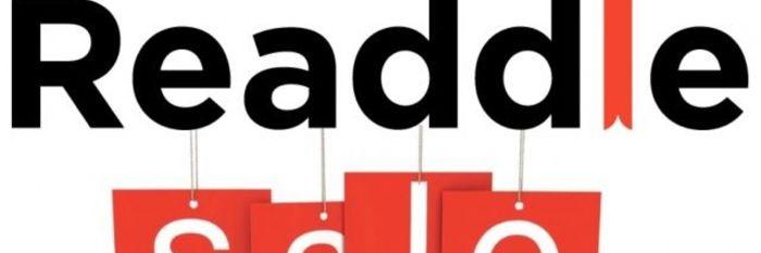 Readdle受欢迎的生产力应用程序可享受高达50%的折扣